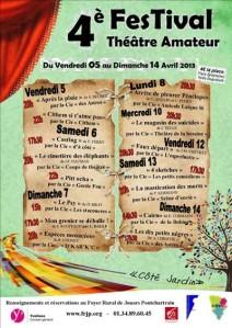 Festival_2013_ce