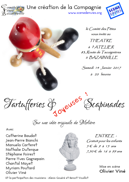 affiche_tartufferies-cfb